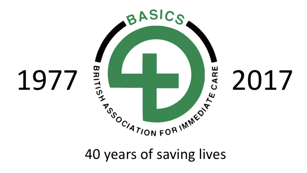 BASICS Celebrating 40 Years of Charitable Service