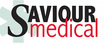 Saviour Medical