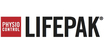 LifePak (Physio Control)