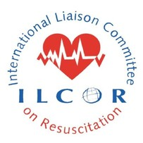 Get Involved in the ILCOR Evidence Review Process