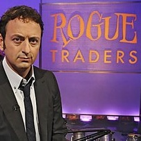 Rogue Traders slot on BBC Watchdog 12/07/2017