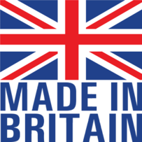 SP & Brand Britain: Export Opportunities for UK Businesses