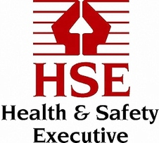 HSE Publish Amended First Aid at Work Guidance