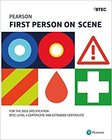 Pre-Order your copy of First Person on Scene