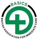 Congratulations to BASICS on 40 Years