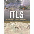 ITLS Military 2nd Edition Manual