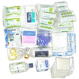 Disaster Medical Treatment Kit - Refill Pack