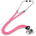Sprague Rapport Twin Tube Stethoscope - Plain Colours