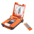 Powerheart AED G5 Trainer
