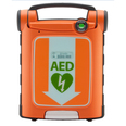 Powerheart G5 AED without CPR Feedback - Fully Automatic
