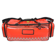 SP Parabag Advanced Holdall - TPU Fabric