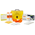 Guest Biohazard Spills Kit - Large
