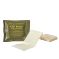 Celox Haemostatic Gauze - Z-Fold Version - 5 Foot