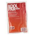 Instant Hot Pack - Pack of 20