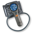 SP-518 Pro Auto Digital Blood Pressure Monitor