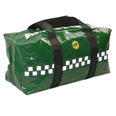 SP Parabag Ambulance Holdall - Large