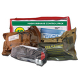SP Haemorrhage Control Pack