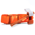C-A-T Combat Application Tourniquet GEN7 - Orange