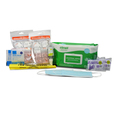 Health Protection Kit - Multi Use