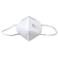 FFP2 Face Mask / Respirator - Pack of 10